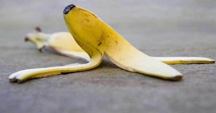 buccia-di-banana