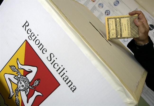 elezioni-sicilia_650x447