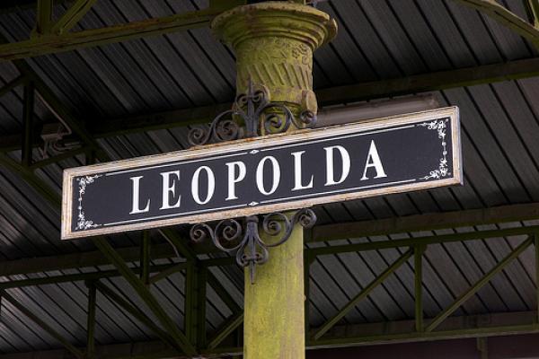 Stazione-Leopolda-Firenze
