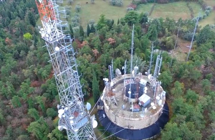antenne-torricelle-verona-1