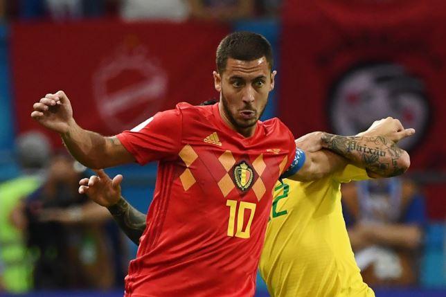 mondiali-2018-hazard-grande-protagonista-in-brasile-belgio-maxw-644