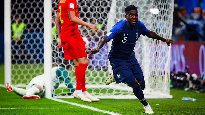 umtiti-esultanza-francia-belgio-mondiali-luglio-2018
